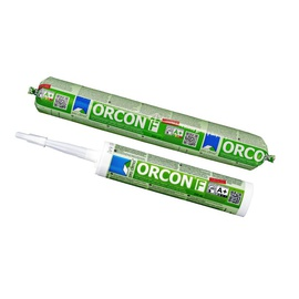 ORCON F