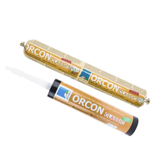 ORCON CLASSIC